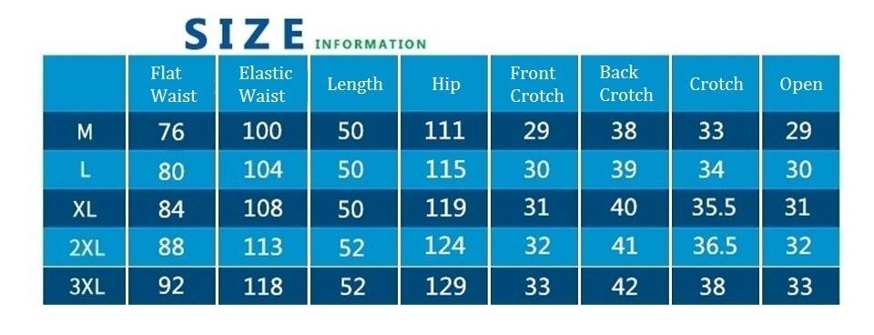 ginásio calções de prancha plus size M-3XL muscula secagem rápida