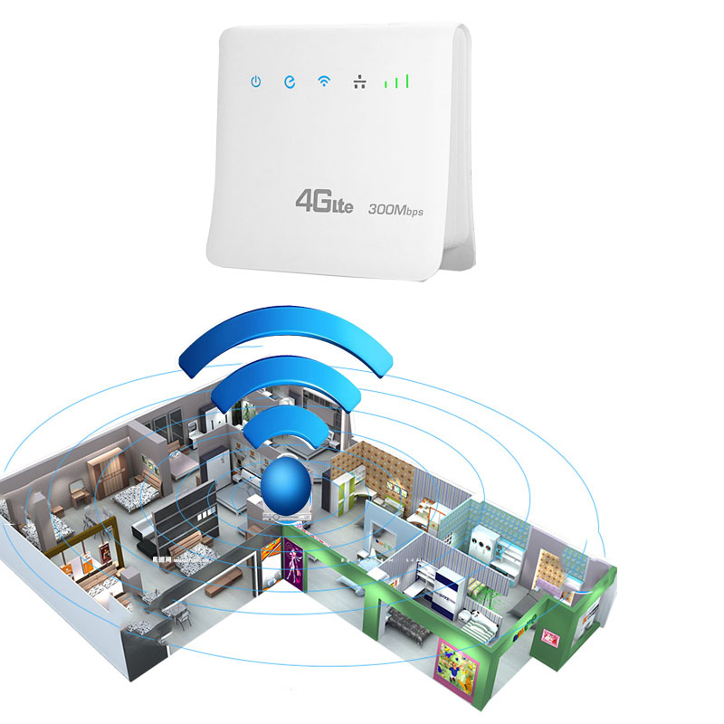 d921 3g 4g lte cpe wifi roteador 04