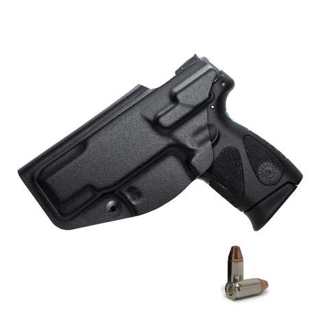 glock coldre iwb kydex coldre personalizado ajuste glock 17 19 19x 22 26 27 33