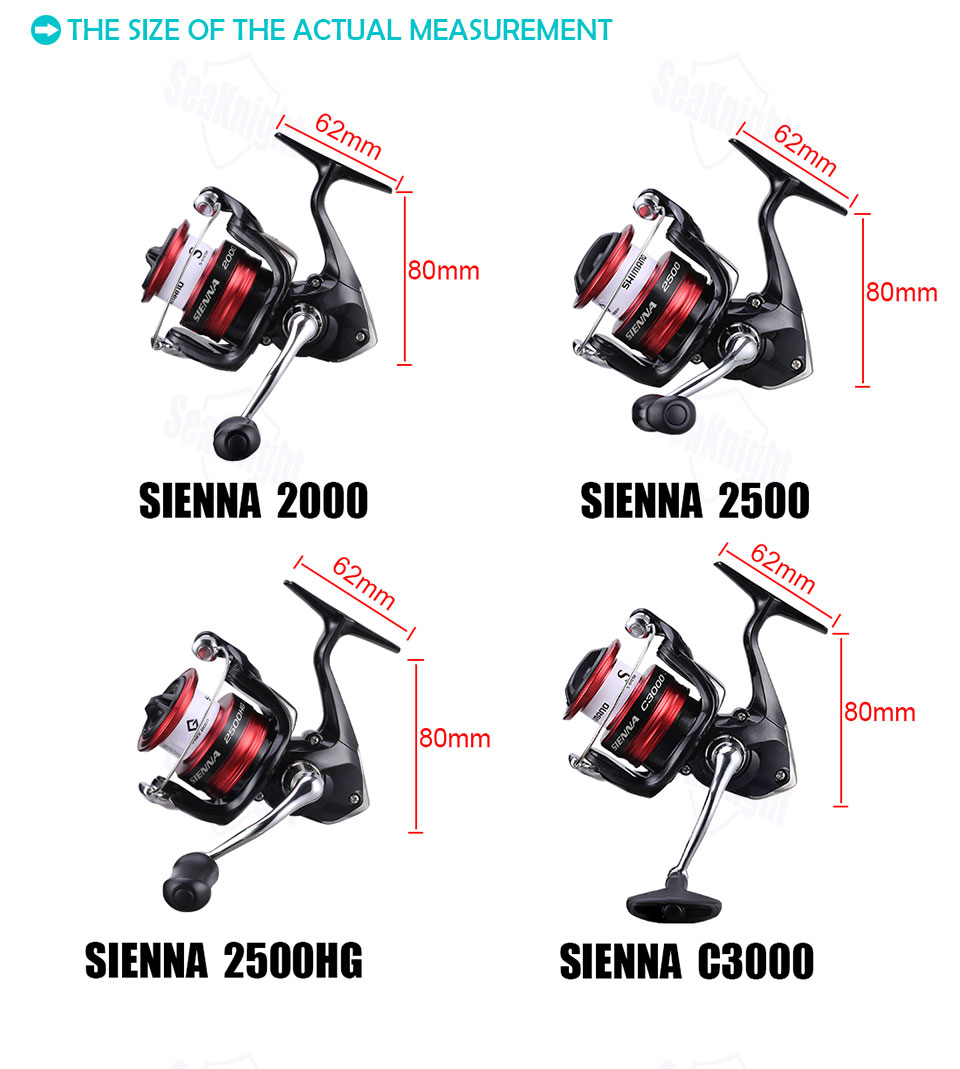 Fishing Reels For Saltwater