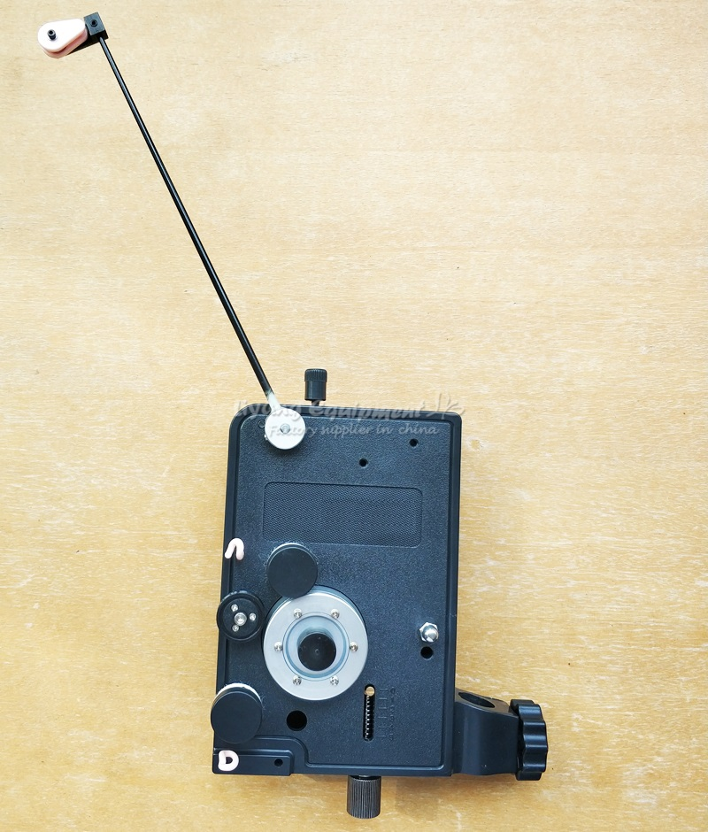 Tension Controller (7)