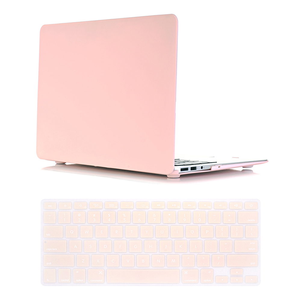 Candy Colour Case for MacBook 28