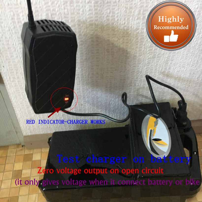 72V-20AH-Smart-Charger-Rechargeable-Lead-Acid-Battery-Power-Charging-Adapter-Electric-Bike-Scooter-Charger-DC87 (2)