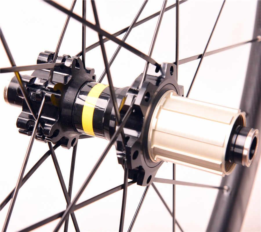 Dernière haute qualité 40mm Original offre spéciale 700C alliage V frein vélo roues BMX route vélo roues route en aluminium cosmique élite
