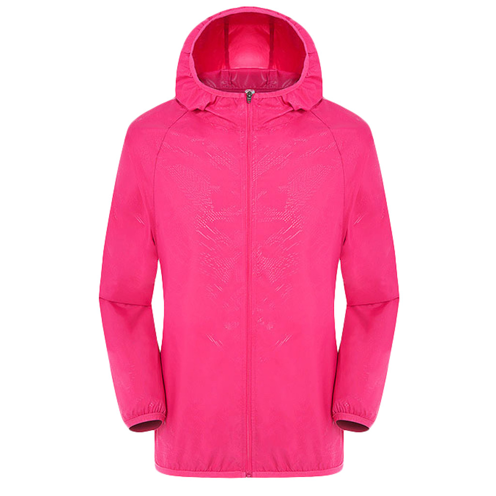 Hd9fe613bc83b467ca4f5e1e9a37281f7g Men's Coats Women Casual Jackets Windproof Ultra-Light Rainproof Windbreaker high quality Outwear Autumn Mens Tops Blouse