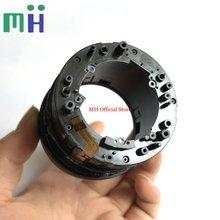 H FS12060 12 60 FS12060 총검 홀더 튜브 링 리어 고정 브래킷 배럴 파나소닉 Lumix G VARIO 12 60mm 1:3.5 5.6