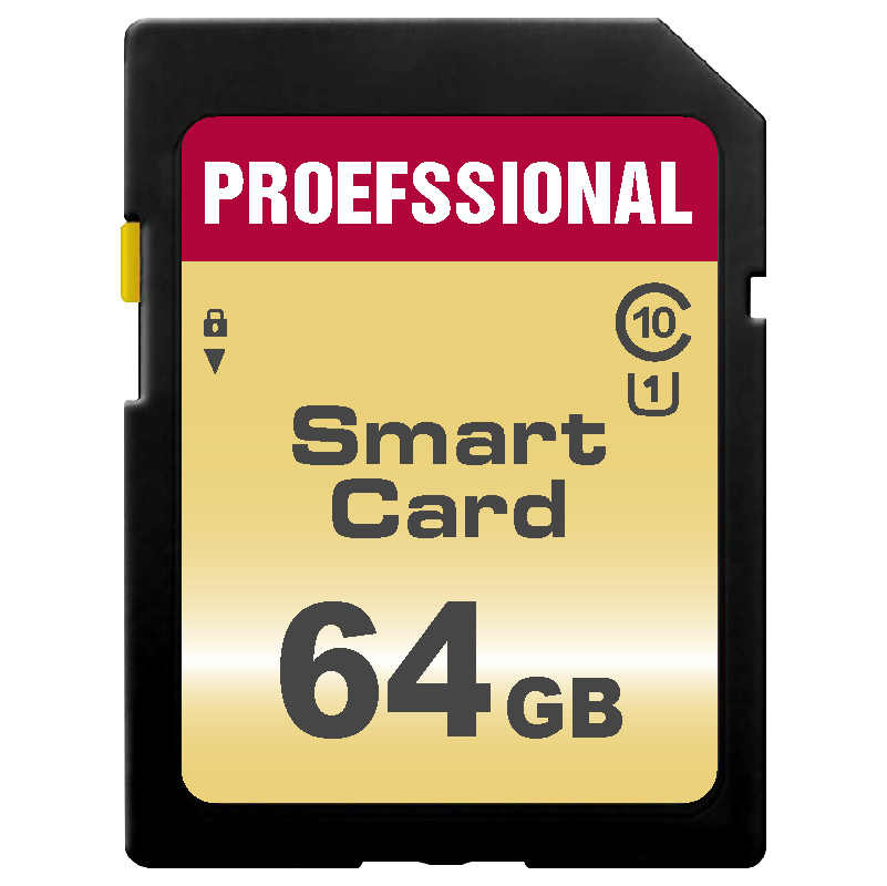 High Speed Sd-kaart 16Gb 32Gb Geheugenkaart 64Gb Cartao De Memoria 128Gb C10 Camera Kaart 8G Geheugenkaart Sdhc Sdxc