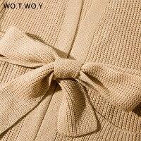 Удлиненный кардиган на запах Цена: 1681 руб. ($21.39) | 135 заказов Посмотреть:   ???? Представлен у продавца в 2 цветах и едином размере, который подойдет на 42-48. Такой кардиган обладает уникальной способности корректировать фигуру – свободная одежда от