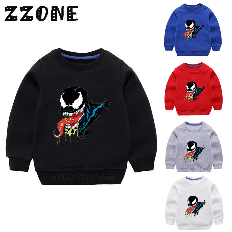 children's-hoodies-kids-font-b-marvel-b-font-movie-venom-and-deadpool-funny-sweatshirts-baby-pullover-tops-girls-boys-autumn-clotheskyt5271
