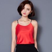 I44571 New Arrival 10 colors Fashion Design New Arrival Women Chiffon Shirt