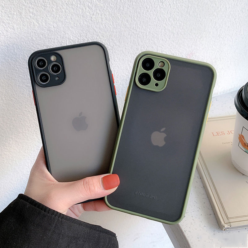 Camera-Protection-Bumper-Phone-Cases-For-iPhone-11-11-Pro-Max-XR-XS-Max-X-8