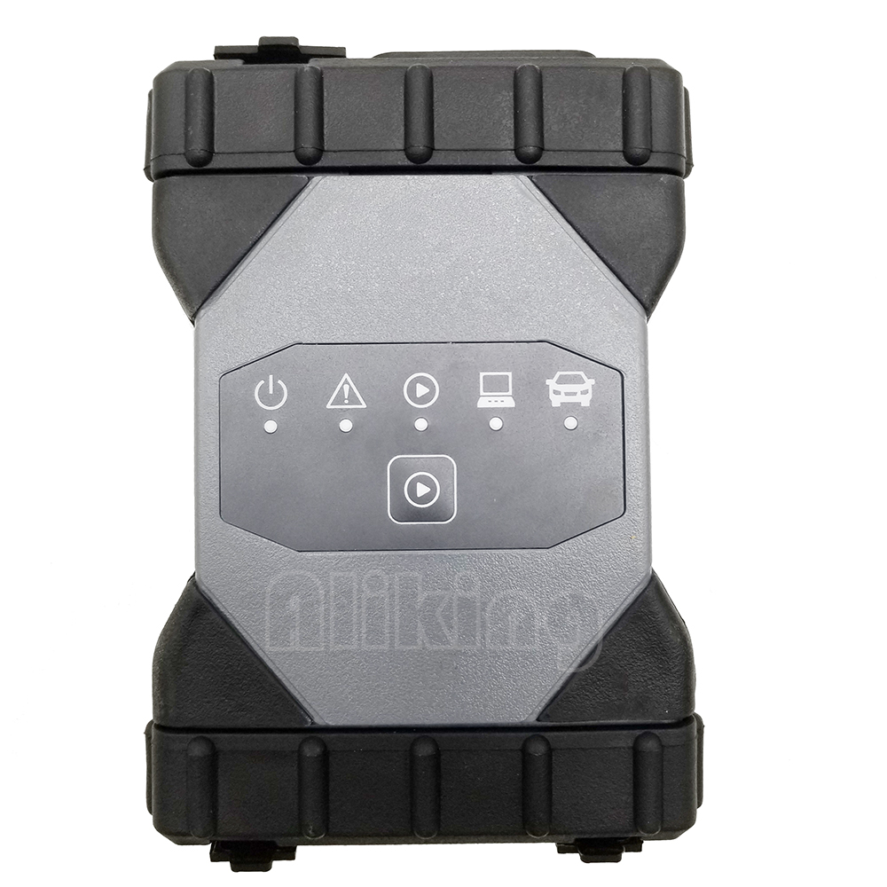 king-VCI-mb-star-diagnostic-tool-scanner 1