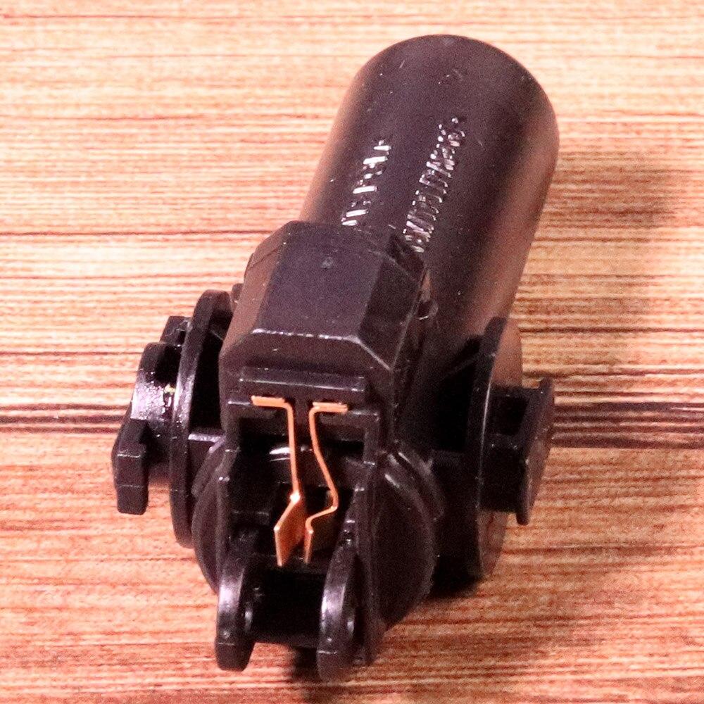 8K1880324 Glove Box Stopper Damper Brake Element Switch for Audi A4 A3 A5 Q5 RS5