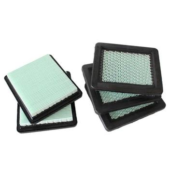 Lawn Mower Air Filters Accessories Filter Element For HONDA GCV135 GC160 GCV160 image