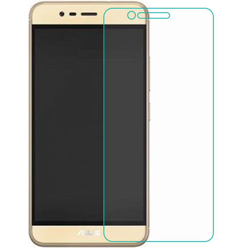 Tempered Glass For <font><b>Asus</b></font> <font><b>Zenfone</b></font> <font><b>Pegasus</b></font> <font><b>3</b></font> <font><b>Screen</b></font> Protector <font><b>Asus</b></font> <font><b>Zenfone</b></font> <font><b>Pegasus</b></font> <font><b>3</b></font> <font><b>X008</b></font> Protective Glass Film image