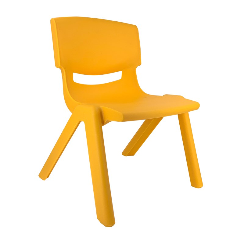 More Children Chair Plastic Chair Kindergarten Chair Chair Household Small Baby Stool Chair
