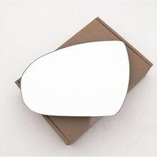 Зеркало ЗАДНЕЕ ЛЕВОЕ и правое с подогревом для hyundai tucson