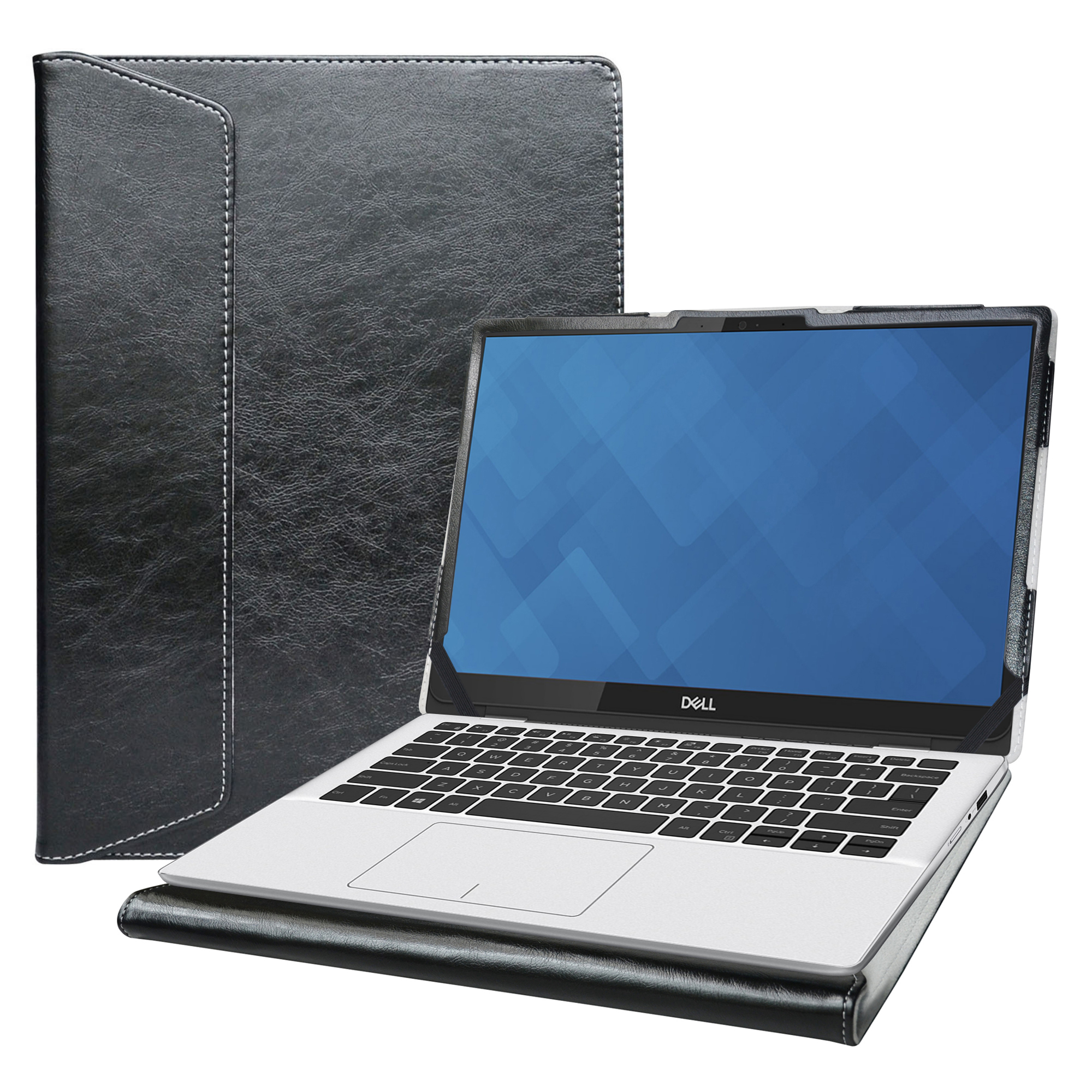 Alapmk Protective Cover Case For 13.3