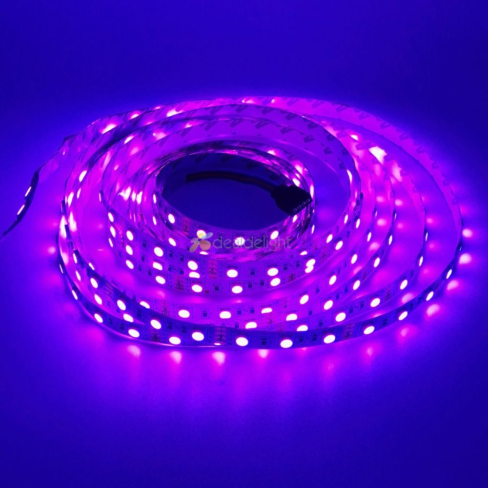 lowest price Sofirn SF32UV black UV 365nm LED flashlight Best LG 365UV Light for Fluorescent agent detection
