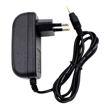 AC/DC Power Supply Adapter Charger Cord For Casio Keyboard SA 46 SA 47 SA76 SA 76 SA 77 SA 78