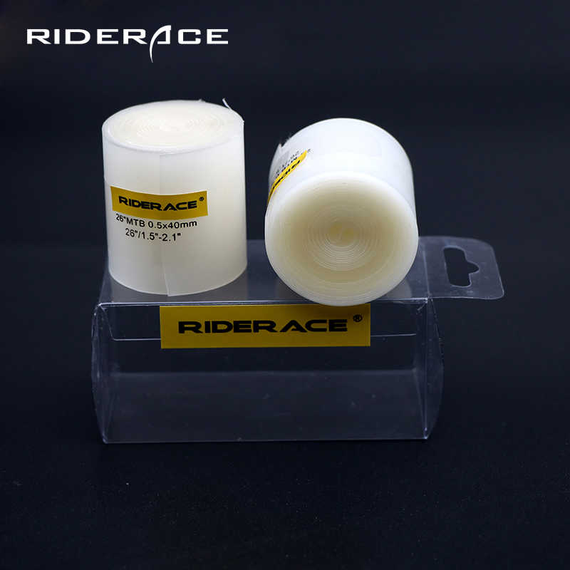 2pcs Professional Solid Puncture Proof Durable Parts Practical Tire Liner