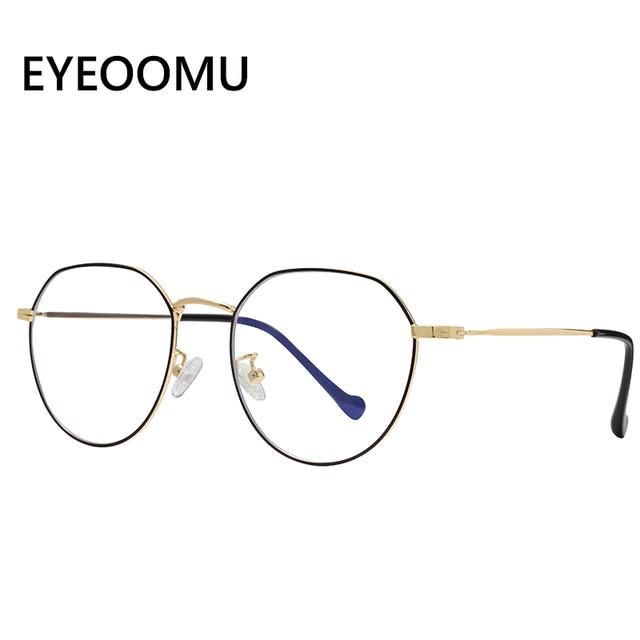 Фото очки солнцезащитные для мужчин и женщин винтажные оптические цена