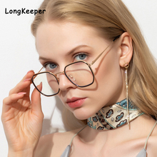 Classic Vintage Sunglasses Women Oversized Glasses Frame Men