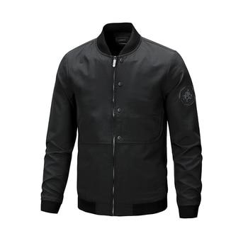 Plus size 8XL 7XL 6XL 5XL Fashion Men Bomber Jacket Hip Hop Patch Designs Slim Fit Pilot Bomber Jacket Coat Men Jackets цена 2017