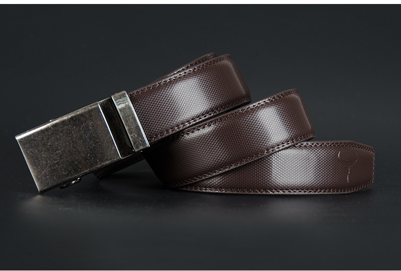 Genuine Leather Belt for Men Top Quality Male Waistband Hda07eac4ea1f434698eee1c637dee0008 Leather belt