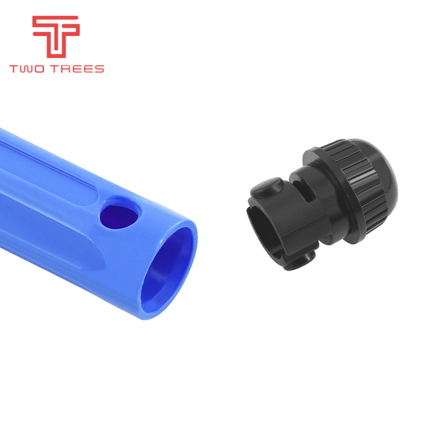 Trimming knife Scraper 3D print tool 3D printer tool PLA ABS PETG material Model pruning Trimming device NB1100  BS1010 4