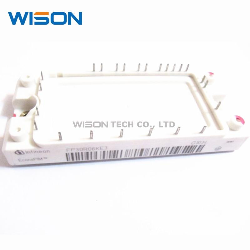 FP30R06KE3 FP50R06KE3 FP75R06KE3 FP100R06KE3   FREE SHIPPING NEW AND ORIGINAL MODULEAC/DC Adapters