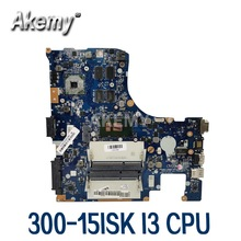 Notebook Motherboard GPU NM-A481 M330-2g Lenovo 300-15ISK for Bmwq1/Bmwq2/Nm-a481/..