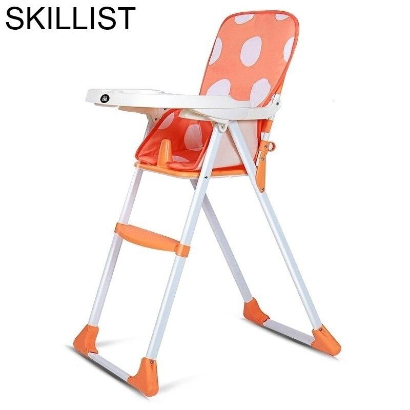 Bambina Sandalyeler Giochi Bambini Meble Dla Dzieci Child Baby Silla Fauteuil Enfant Cadeira Kids Furniture Children Chair