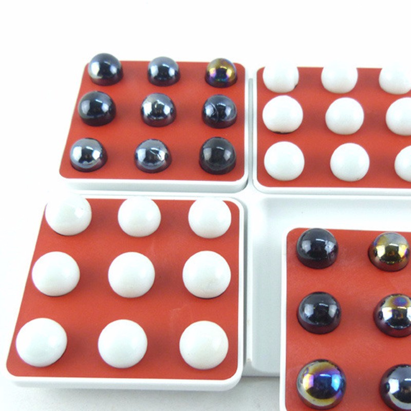 Board Game Player Night Bar Board Game Easy To Play, Chess Game Chess Game Chess, Educational Toys 5