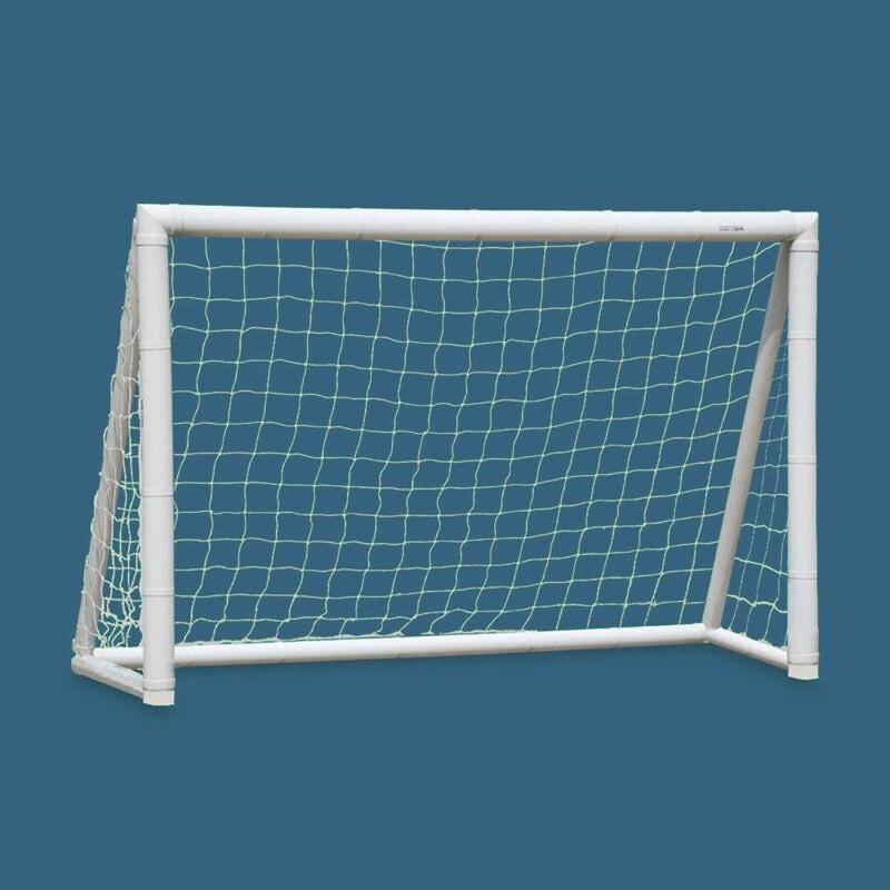 Goal Post Net Training Football 1.8M*1.2M Sport Tool Soccer Goals &Amp; Nets Sports New For