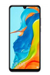 Мобильный телефон Huawei P30 Lite 4g 4GBRAM 128 Гб Две Sim-карты темно-черный