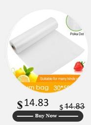 Вакуумная упаковка из устричного жемчуга, раковина мидеи с жемчугом внутри, Пресноводный Жемчуг, таинственный сюрприз, подарок, не Запчасти для кухонного комбайна