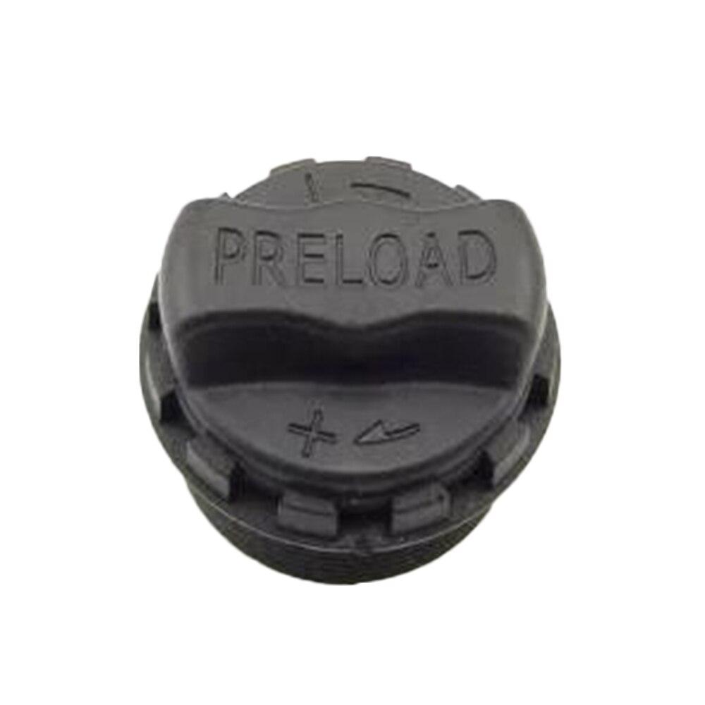 Mountainbike Knop Fiets Voorvork Preload Passen Voor SUNTOUR XCM