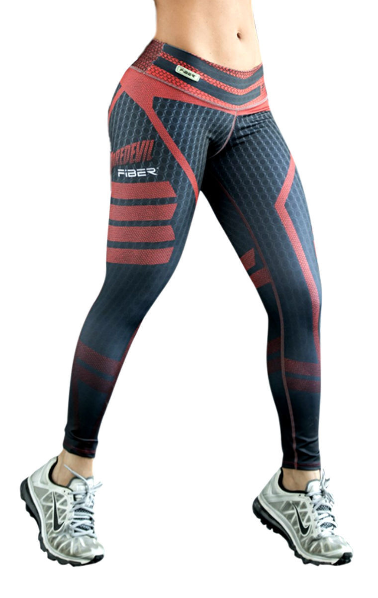 Best Selling Digital Printing Leggings Women Fitness Fashion Lady Pants Nine Lady Pants Leggings