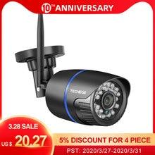 720P WIFI IP Camera Waterproof HD Network 1.0MP wifi camera ONVIF day nignt vision In/Outdo ip camera W free power adapter vstarcam c7815wip 1 0 mp 720p outdoor waterproof wireless ip network camera w onvif2 0 tf us plug