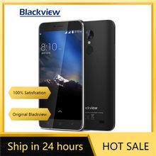 Orijinal Blackview A10 cep telefonu 5.0