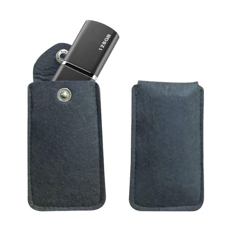 Ingelon USB3.1 SSD 1 ТБ внешний жесткий диск Портативный USB 3,1 256 ГБ 512 ГБ 128 ГБ твердотельный мини PSSD с чехол для ПК ноутбуков usb флешка флешка usb флешка ...