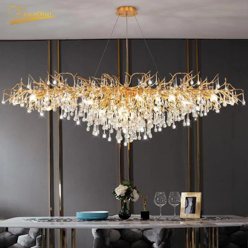 Top 10 Largest Lampadario Luxury Near Me And Get Free Shipping A822