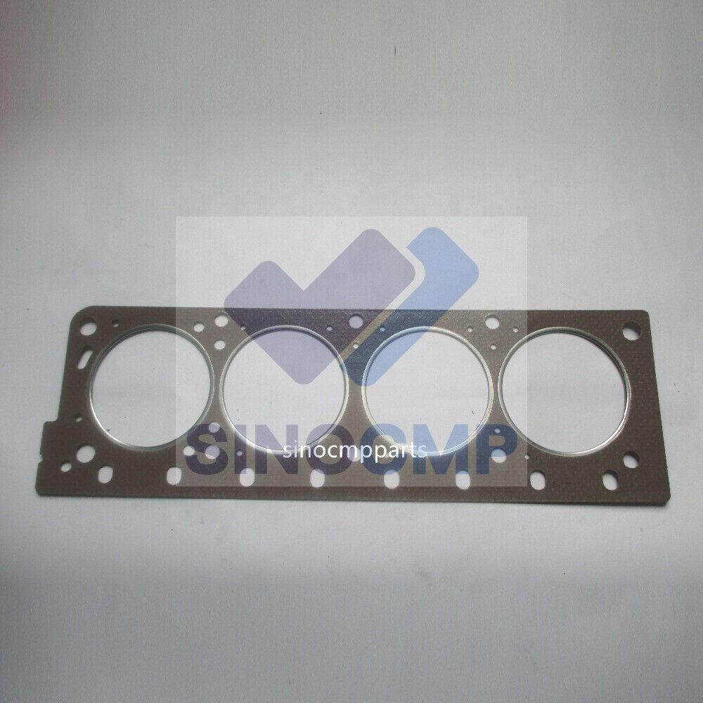 K15 K21 Engine Cylinder Head Gasket for Nissan K1 5K21 LPG TCM Forklift