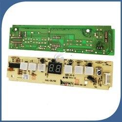 Dobra praca dla klimatyzacja płyta GAL0411GK 12APH1 panel wyświetlacza GAL D5/D2 w Części do klimatyzatorów od AGD na