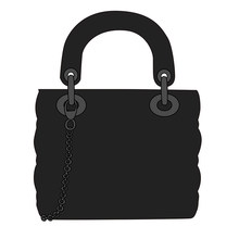 Top Brand Shoulder Bag Small Crossbody Bags for Women 2021 Luxury Fashion High Quality PU Leather Chain Bag Designer for Woman