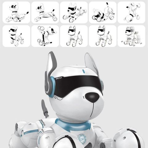 cheap animais robos por radiocontrole