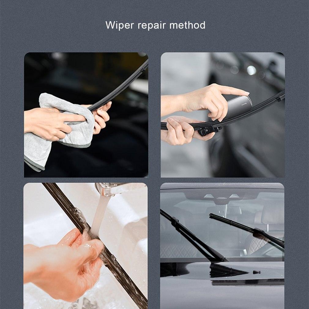 Car Windscreen Wiper Repairer
