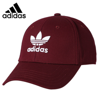 Original New Arrival Adidas Originals BASEB CLASS TRE Unisex Baseball Sport Caps Sportswear