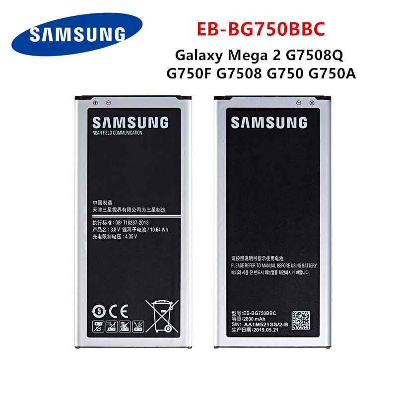 SAMSUNG Orginal EB-BG900BBE EB-BG900BBU Battery 2800mAh For Samsung Galaxy S5 S5 900 G900S G900I G900F G900H 9008V 9006V 9008W